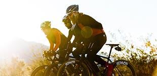 CYCLING30